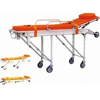 Amubulance Stretcher/Patient Transport Stretcher