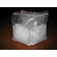 precipitated Calcium Carbonate for paint industry