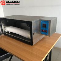 Environment UV Aging Resistant Test Chamber For Leather/Plastic/Rubber thumbnail image
