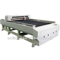 CNC Router Laser crystal plasma cutting machinery thumbnail image
