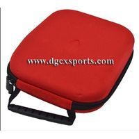EVA tool bag