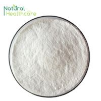 ISO9001 factory supply Coconut Water powder