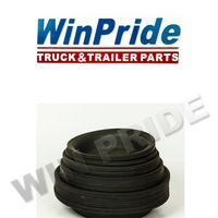 Truck Brake System Air Brake Chamber rubber Diaphragm T30 T24 T20 T16 T12 T9