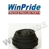 Truck Brake System Air Brake Chamber rubber Diaphragm T30 T24 T20 T16 T12 T9