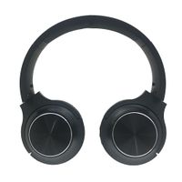 Foldable gift back to school built in microphone bluetooth headset thumbnail image