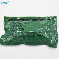 Israel Bandage Wound Dressing Outdoor Products Medical Military Trauma Bandage