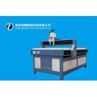 LB-1218 stone engraving machine