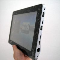 10.2 inch Tablet PC Flytouch2