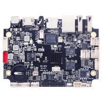 Android Mini Pc Pcb Board,Tablet Motherboard