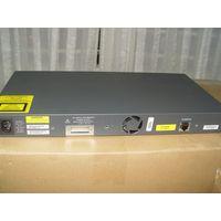 WS-C2950T-24