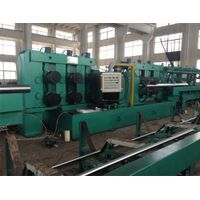 Professional Machine Provider Of Centerless Peeling Lathe Machine China