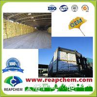 Mono Sodium phosphate (MSP)