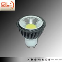 Low Power LED Spot Light with CE EMC