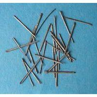 melt extract steel fiber#446,430,304,310,330 thumbnail image