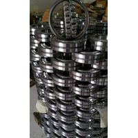 Spherical Roller Bearing 22322E
