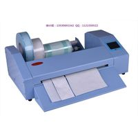 Medical Auto Cutter for MD385