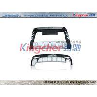 Bumper Guard for Mitsubishi ASX thumbnail image