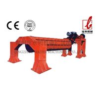 Concrete Pipe Making Machinery Manufacturer
