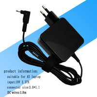 Plug Adapter thumbnail image