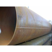 used pipes 1420