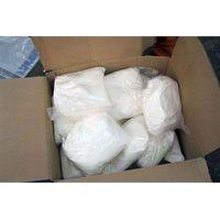 Cocaine Heroine Xanax, Etizolam, Valium, Diazepam, Sustanon, Somatropin, Ecstasy, Dextroamphetamine