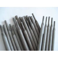 Welding electrode E6013 cluding 2.5mm 3.2mm and 4.0mm for low carbon type