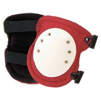 NON-MARRING KNEE PADS