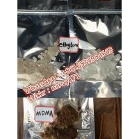 good feedback MDMAs BK-mdmas bk-edbps medical crystal,wickr:nancy171 thumbnail image