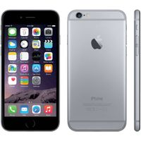 97x Apple Iphone 6 - 64GB - mixed colors - A grade - 135 Eur / pieces