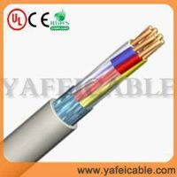 UL 2464 Shielded Computer Cable thumbnail image