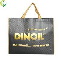 Non Woven Bag Resuable Vegetable Bag Shopping Bag Promotion Bag thumbnail image