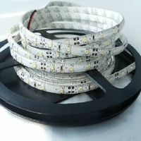 3528 LED Strip Light With Non-Waterproof