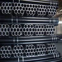 Steel Pipe for Structure thumbnail image