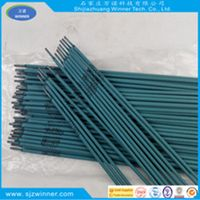 China supplier E9015-B3 heat-resistant steel welding electrode 3.2mm 4.0mm