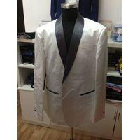 bespoke wedding suit,made to measure weddingsuit,tailored wedding suit