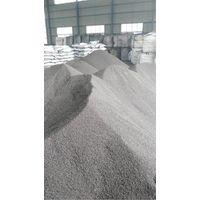 hotsale artifical graphite