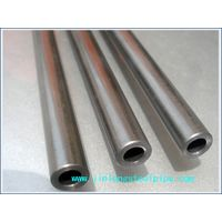 JIS G3445  Seamless Carbon and Alloy Mechanical Steel pipe