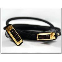 dvi to dvi cable thumbnail image