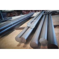 High Performance Cr12MoV/DIN 1.2601/SKD11 Steel bars
