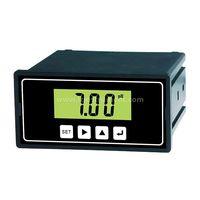 Small Screen pH/ORP Monitor/Meter Hot sales High Accuracy thumbnail image