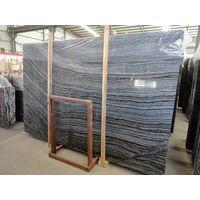 zebra-black-Marble