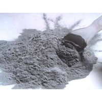 Inconel 625 alloy powder for 3D metal printing