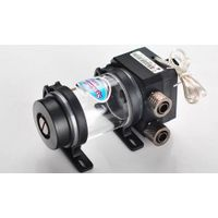 DC12V 450L/H SC-P60D water cooling pump
