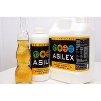 Asilex Final K Liquid Fertilizer thumbnail image