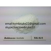 Muscle Growth Boldenone Acetate Hormone thumbnail image