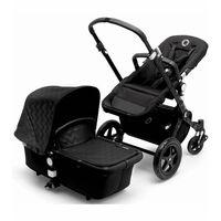 Stroller Bugaboo Cameleon 3 Black