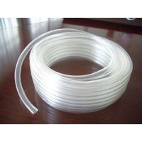 Transperent Food Grade PVC Hose