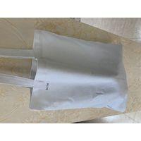 Beifam standard shopping Cotton canvas bag