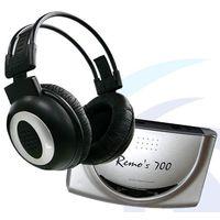 Remo's-700
