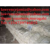 Natural Sisal Fiber for sale